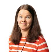 Liisa Hietala